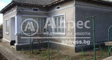 Къща/Вила, Соколово, 435786, Снимка 1