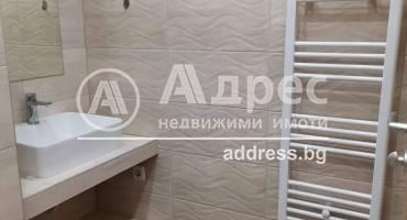 Тристаен апартамент, София, Бояна, 513786, Снимка 11
