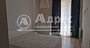Тристаен апартамент, София, Бояна, 513786, Снимка 12
