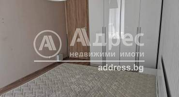 Тристаен апартамент, София, Бояна, 513786, Снимка 2