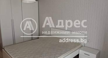 Тристаен апартамент, София, Бояна, 513786, Снимка 4