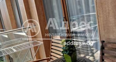 Тристаен апартамент, София, Бояна, 513786, Снимка 5
