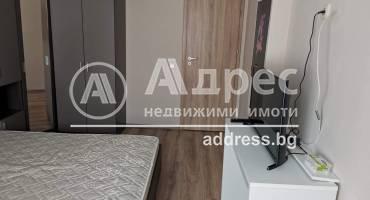 Тристаен апартамент, София, Бояна, 513786, Снимка 7