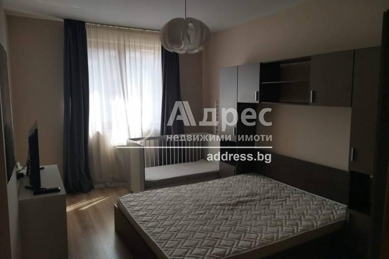 Тристаен апартамент, София, Бояна, 513786, Снимка 8
