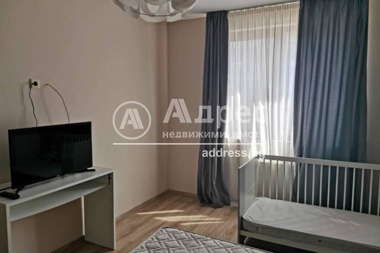 Тристаен апартамент, София, Бояна, 513786, Снимка 9