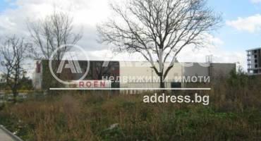 Парцел/Терен, Велико Търново, Бузлуджа, 103787, Снимка 1