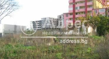 Парцел/Терен, Велико Търново, Бузлуджа, 103787, Снимка 2