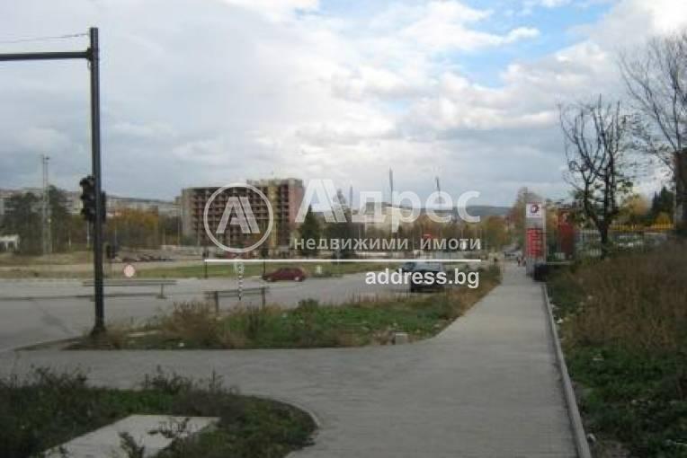 Парцел/Терен, Велико Търново, Бузлуджа, 103787, Снимка 3