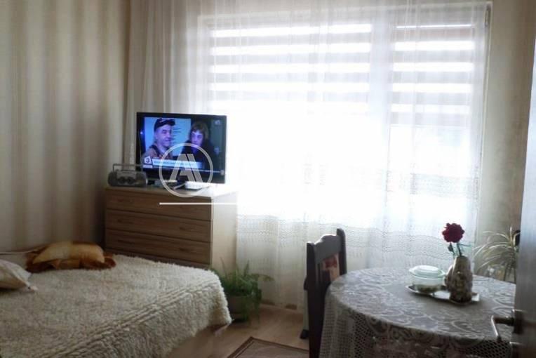 Тристаен апартамент, Каварна, 446787, Снимка 3