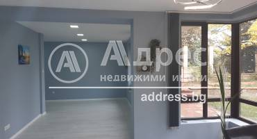 Двустаен апартамент, София, Бояна, 498787, Снимка 1