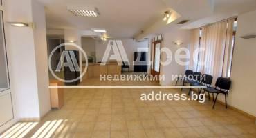 Офис, Варна, Гръцка махала, 519787, Снимка 1