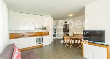 Двустаен апартамент, Созопол, 227788, Снимка 2