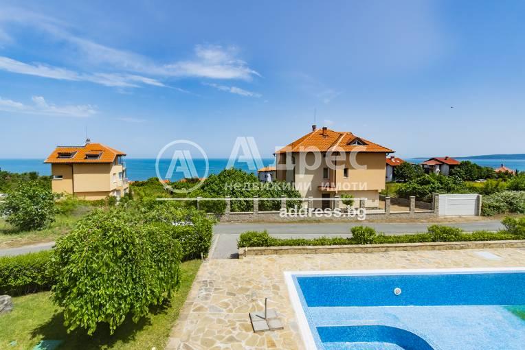 Двустаен апартамент, Созопол, 227788, Снимка 1
