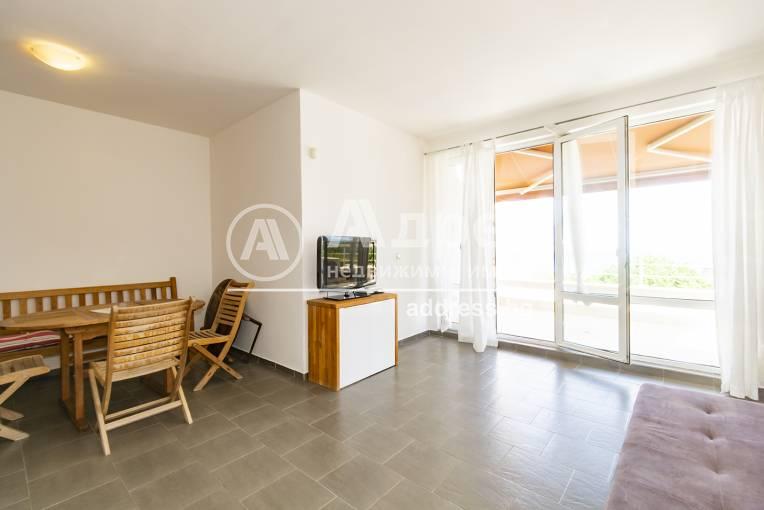 Двустаен апартамент, Созопол, 227788, Снимка 3