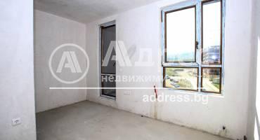 Многостаен апартамент, София, Манастирски ливади - изток, 450788, Снимка 1