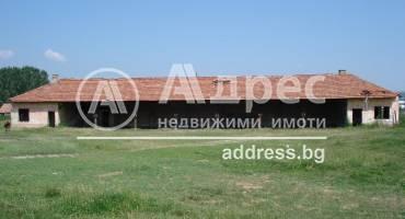 Парцел/Терен, Бараково, 58788, Снимка 3