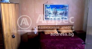Многостаен апартамент, Горна Оряховица, Града, 341790, Снимка 1