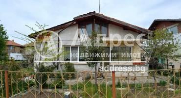 Къща/Вила, Бургас, Долно Езерово, 513790, Снимка 1