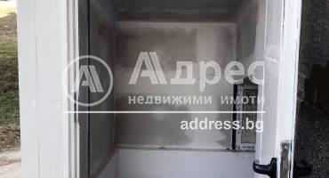 Едностаен апартамент, Благоевград, Еленово, 466791, Снимка 1