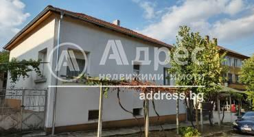 Къща/Вила, Гривица, 523791, Снимка 1