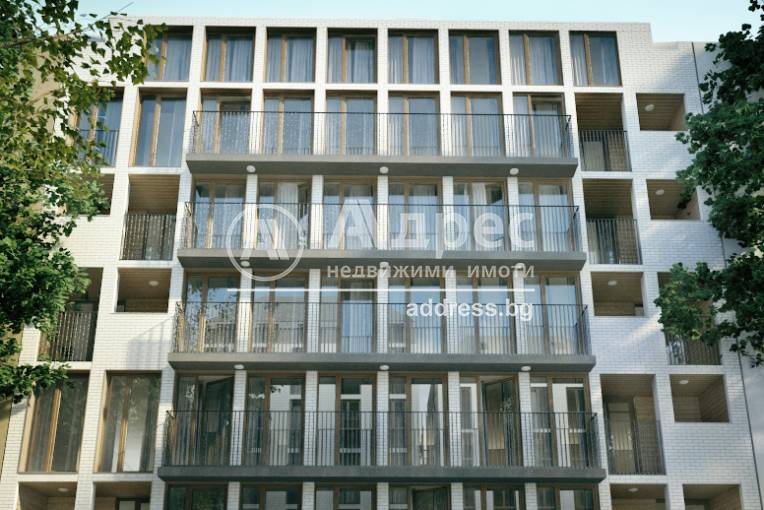 Офис, Варна, Икономически университет, 418792, Снимка 1