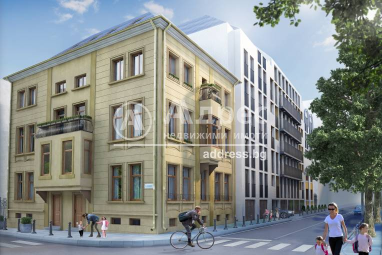 Офис, Варна, Икономически университет, 418792, Снимка 3