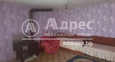 Къща/Вила, Ботево, 485792, Снимка 1