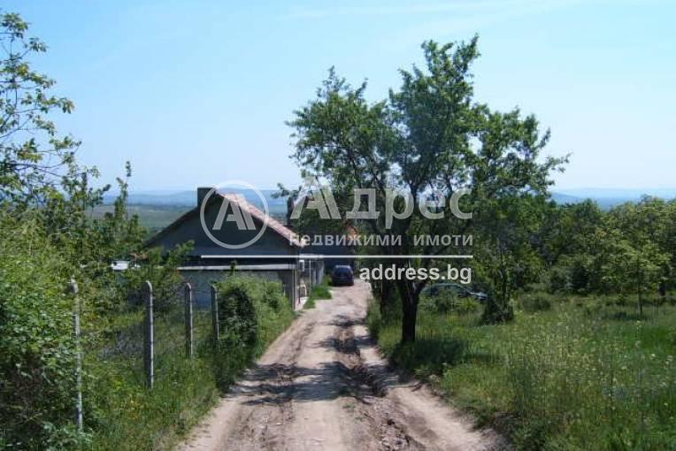Парцел/Терен, Сливен, Вилна зона, 111793, Снимка 2