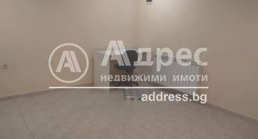 Офис, Велико Търново, Бузлуджа, 330793, Снимка 1