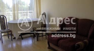 Тристаен апартамент, Варна, Бриз, 276794, Снимка 2