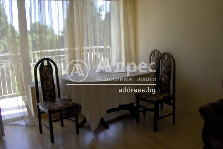 Тристаен апартамент, Варна, Бриз, 276794, Снимка 4