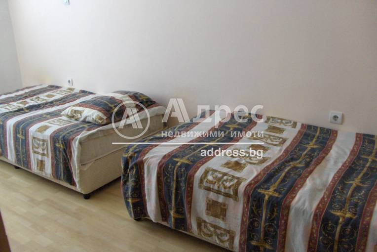 Тристаен апартамент, Варна, Бриз, 276794, Снимка 5