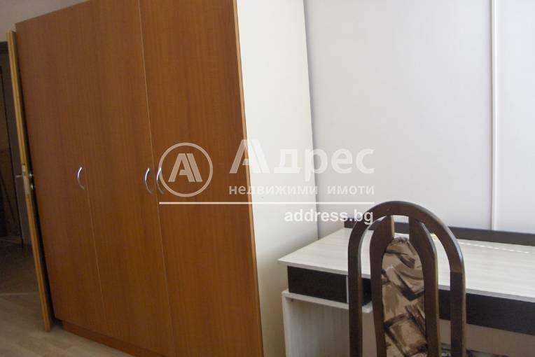 Тристаен апартамент, Варна, Бриз, 276794, Снимка 6