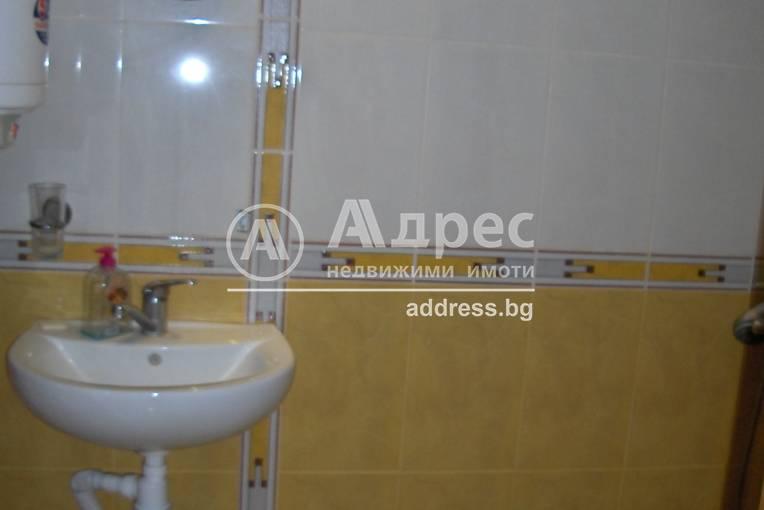Тристаен апартамент, Варна, Бриз, 276794, Снимка 7