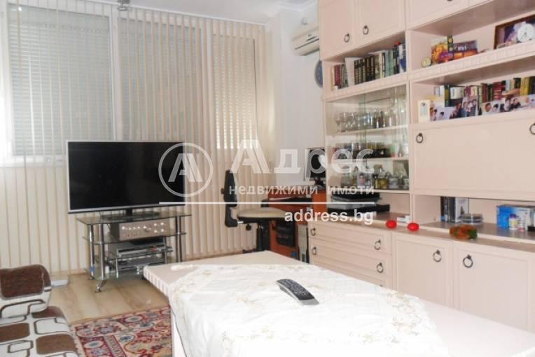 Двустаен апартамент, Ямбол, 279796, Снимка 2