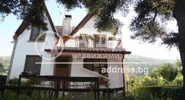 Къща/Вила, Сливен, Вилна зона, 326796, Снимка 1