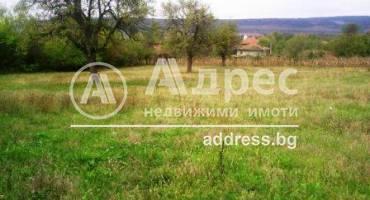 Парцел/Терен, Къпиново, 3796, Снимка 1