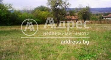 Парцел/Терен, Къпиново, 3796, Снимка 3