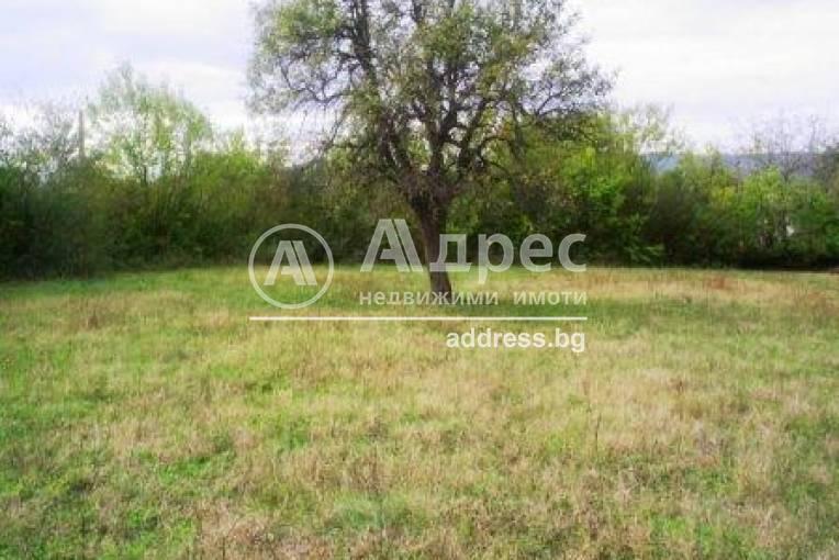 Парцел/Терен, Къпиново, 3796, Снимка 2