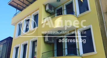 Хотел/Мотел, Бургас, Център, 429796, Снимка 1