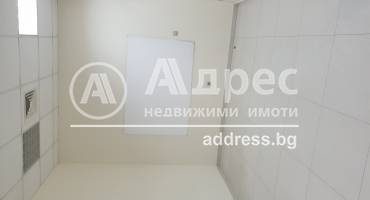 Магазин, София, Младост 3, 509796, Снимка 1