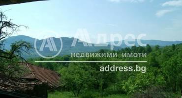 Къща/Вила, Елена, 119797, Снимка 1