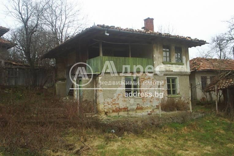 Къща/Вила, Елена, 119797, Снимка 2