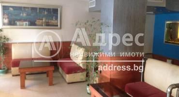 Магазин, Пловдив, ВМИ, 454797, Снимка 1