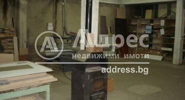 Цех/Склад, Добрич, Промишлена зона - Север, 209798, Снимка 10