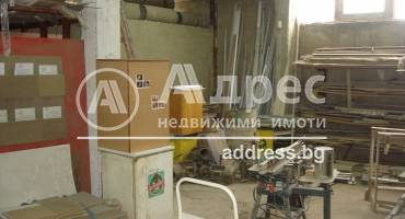 Цех/Склад, Добрич, Промишлена зона - Север, 209798, Снимка 11