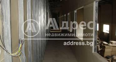 Цех/Склад, Добрич, Промишлена зона - Север, 209798, Снимка 7