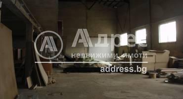 Цех/Склад, Добрич, Промишлена зона - Север, 209798, Снимка 9