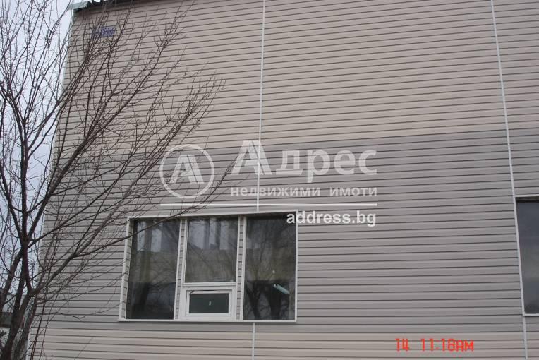 Цех/Склад, Добрич, Промишлена зона - Север, 209798, Снимка 5