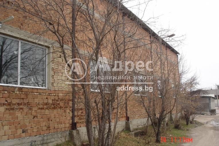 Цех/Склад, Добрич, Промишлена зона - Север, 209798, Снимка 6